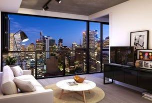 1402/315 La Trobe Street, Melbourne, Vic 3000