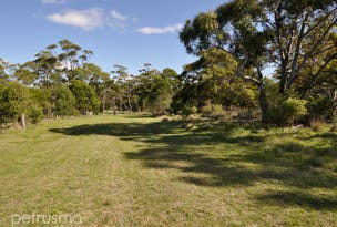 Lot 1 High Street   (Land Only), Pontypool, Tas 7190