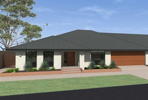 Lot 1402A Hamelin Street, Bentley Park, Qld 4869