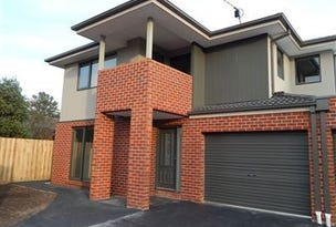 2/14 Glenwood Court, Cranbourne, Vic 3977