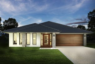 Lot 163 Kingfisher Drive, Oakhurst, Qld 4650