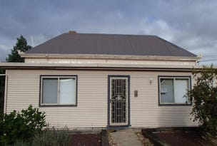 229 Jamieson Street, Broken Hill, NSW 2880