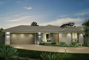 Lot 2 Donahue Street, Dunoon, NSW 2480