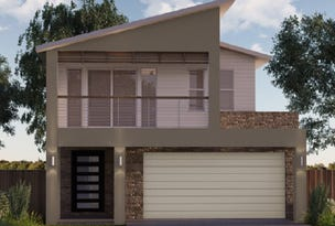 Lot 1508 Macquarie Circuit, Fitzgibbon, Qld 4018