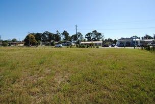 150 (Lot 2871) Larmer Avenue, Sanctuary Point, NSW 2540