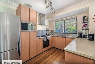 3/99 Clydesdale St, Como, WA 6152