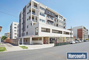 65/17 Warby Street, Campbelltown, NSW 2560