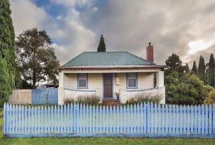 702 Norman Street, Ballarat North, Vic 3350