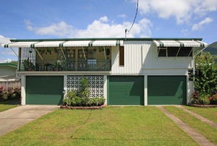 3 Mosch Place, Mooroobool, Qld 4870