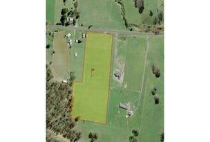 159 Walkon Road, Kings Plains via, Bathurst, NSW 2795
