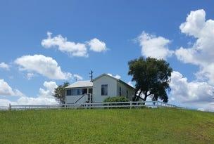 3288a Bentley Road, Cedar Point, NSW 2474
