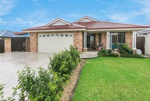 8 Rock Lilly Close, Worrigee, NSW 2540
