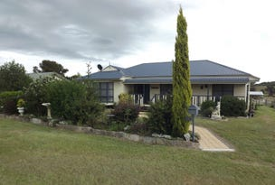 34 Rosevalley Road, Emmaville, NSW 2371