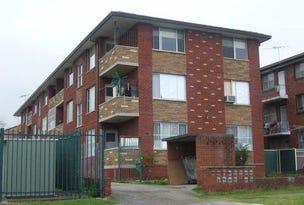 8/60 Cumberland Street, Cabramatta, NSW 2166