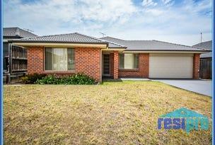 12 Harvest Court, Branxton, NSW 2335