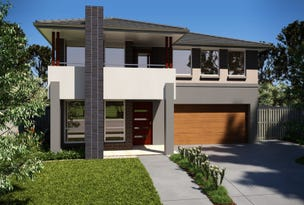 New house and land for sale in the ponds nsw 2769 page 1 for A v jennings home designs
