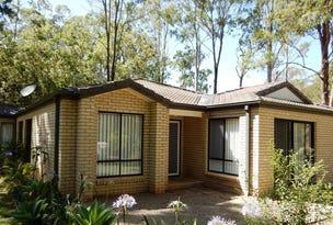 21 Lorikeet Place, Glenreagh, NSW 2450