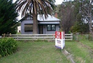 41 Ellerslie - Panmure Road, Ellerslie, Vic 3265