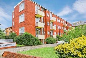 20/5-7 Pilgrim Avenue, Strathfield, NSW 2135