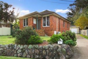 House 21 Barbara Boulevard, Seven Hills, NSW 2147