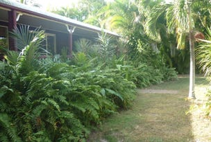 5 Coleton Court, Nelly Bay, Qld 4819
