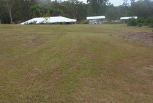 Lot 68 Green Trees Road, Pie Creek, Qld 4570