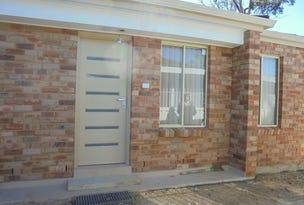 41A Buranda Cres, St Johns Park, NSW 2176