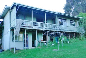 25 Lakeview Avenue, Merimbula, NSW 2548
