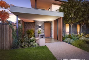 Apartment 96 Abercrombie Avenue - Somerfield, Keysborough, Vic 3173