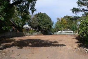 539 Fullarton Road, Netherby, SA 5062