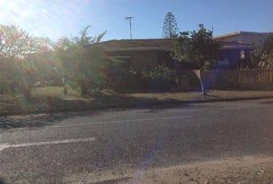 44  Binnington Esplanade, East Mackay, Qld 4740