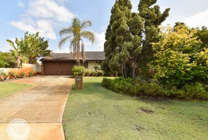 11 Chaparral Crescent, Willetton, WA 6155