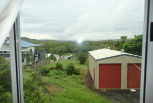 67 Charlotte St, Cooktown, Qld 4895