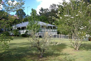 44 Gray Road, Illinbah, Qld 4275