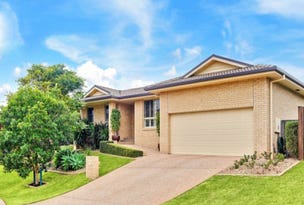 13 Maysfield Circuit, Port Macquarie, NSW 2444