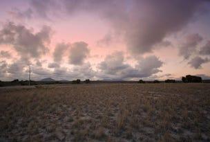 253 Banksia Rd, Hopetoun, WA 6348