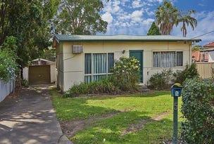 5 Ellis st, Merrylands, NSW 2160