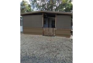 Site 14 Jelara Caravan Park, Yarrawonga, Vic 3730