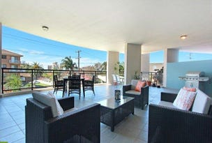 56-60 Corrimal St, Wollongong, NSW 2500