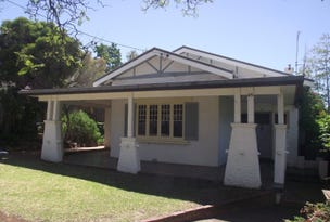 45 East Street, Parkes, NSW 2870