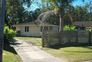 50 Kurrajong Street, Coffs Harbour, NSW 2450