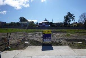 Lot 14/42a Quarantine Road, Kings Meadows, Tas 7249