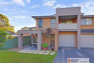 156 Kirby Street, Dundas, NSW 2117