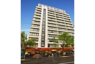 105/339 Swanston Street, Melbourne, Vic 3000