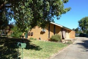 1/50 Geneva Crescent, Wagga Wagga, NSW 2650