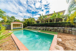 44 Jack Nicklaus Way, Parkwood, Qld 4214