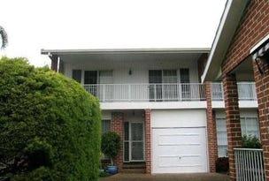 1/13 Lake Street, Budgewoi, NSW 2262