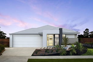 Lot 203 Teller St, Tarneit, Vic 3029