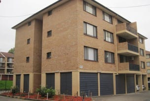 21/5 Griffiths Street, Blacktown, NSW 2148