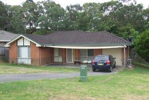 2 Nita Place, Bomaderry, NSW 2541